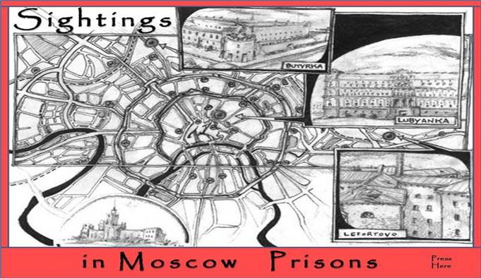 moscow_prisons